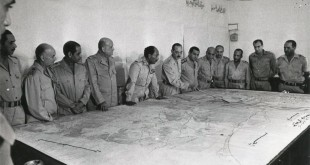 egyptian_army_leaders_in_6th_oct_1973_war